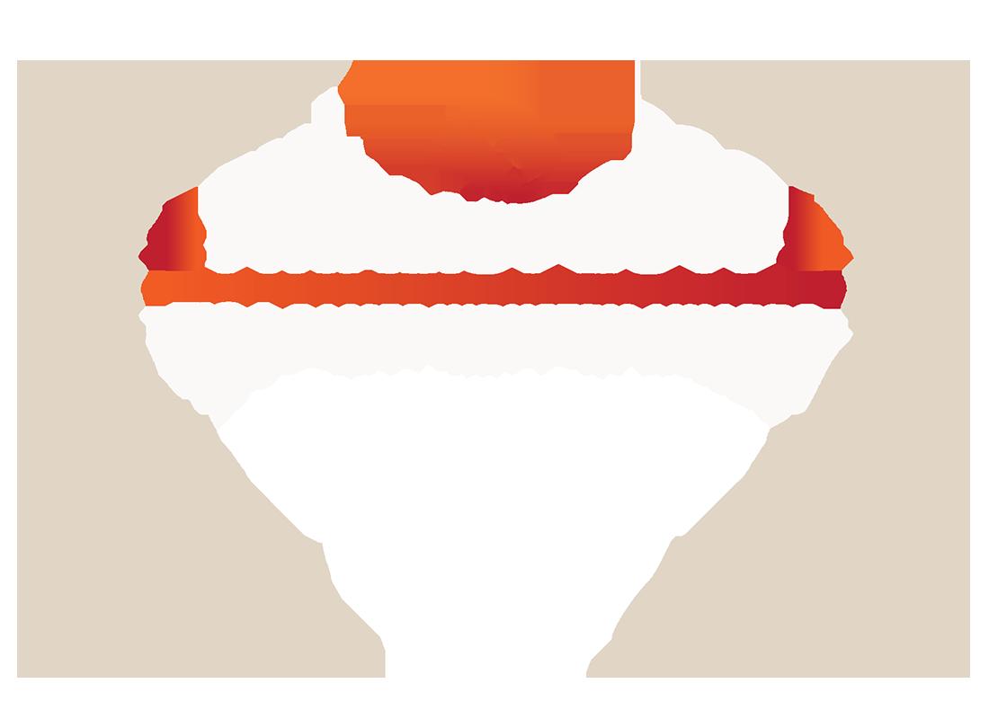 award_10