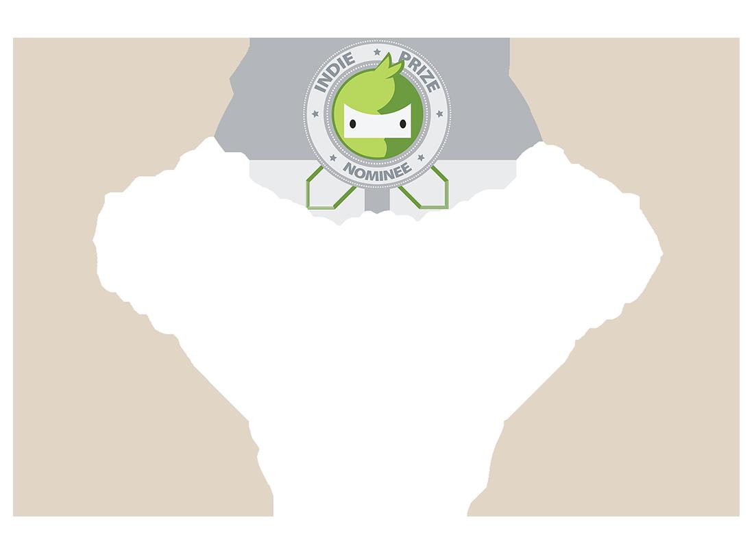 award_8